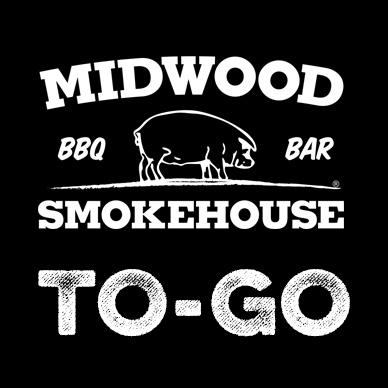 midwood_togo