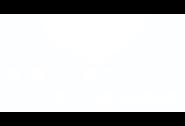 PPC_Logo_white